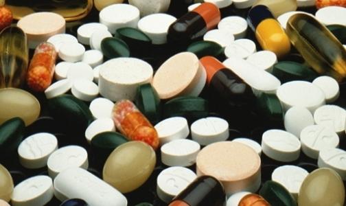 Фармацевтические гиганты поделятся патентами с бедными странами