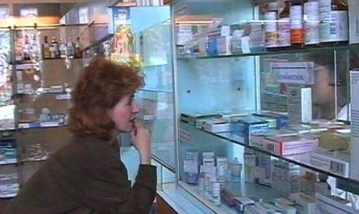 Росздравнадзор назвал недобросовестных производителей лекарств и посчитал изъятые фальсифицированные средства