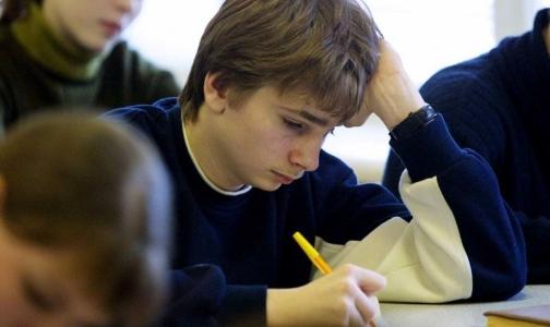Психиатры призвали начать профилактику суицидов в школе