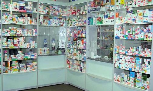 """Аптеки """"Петробель"""" завышали цены на жизненно важные лекарства"""