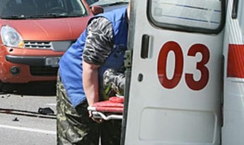 Для пострадавших в ДТП откроют травматологические центры