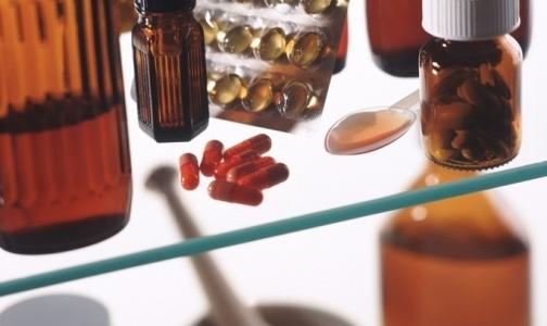 Как сделать лечение качественным, а лекарства – эффективными?