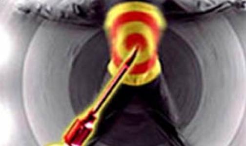 ВИЧ-инфицированных не хотят лечить современными препаратами