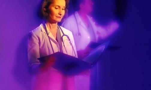 """Читайте последние ответы дежурных врачей """"Доктора Питера"""""""