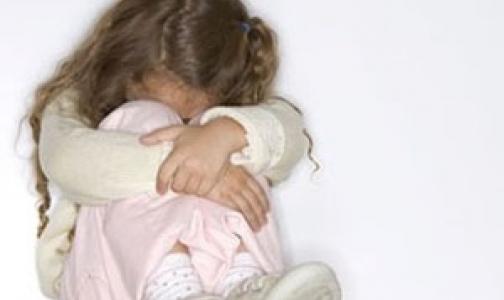 Как избежать встречи с педофилом. Советы детского психолога