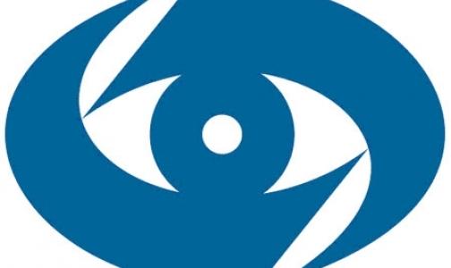 Офтальмологи из МНТК им. Федорова грозят устроить акцию протеста