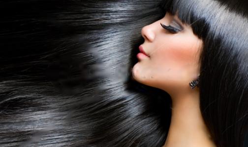 Скорая медицинская помощь для волос – «АМД Лаборатории»