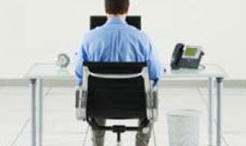 Сидячий образ жизни – причина 173000 ежегодных случаев рака