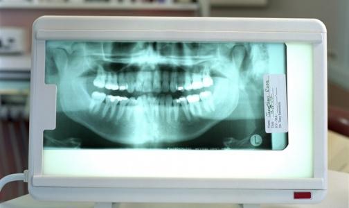 В Курортном районе можно будет лечить зубы в комфортных условиях