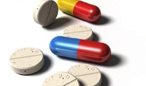 Врач-эндокринолог из Петербурга — об открытии таблеток инсулина