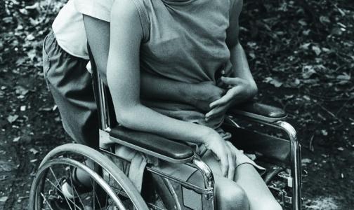 Пособие детям-инвалидам увеличили на 34 рубля