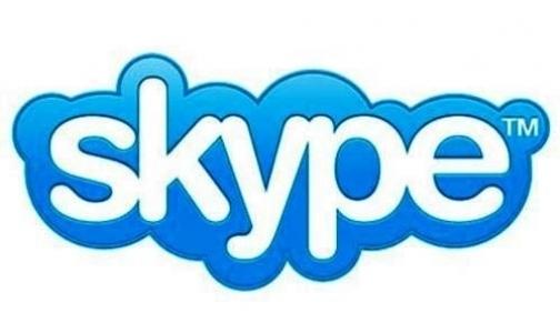 C 2013 года психологи будут консультировать россиян по Skype