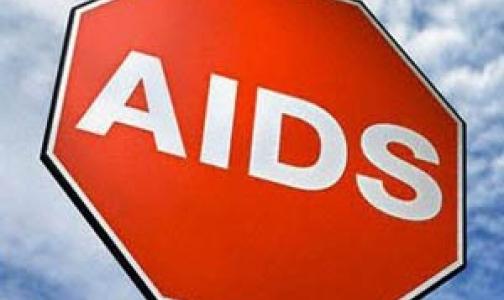 В Курортном районе Петербурга СПИДа можно не бояться