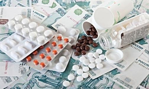 Бесплатные лекарства всем — утопия или реальность?
