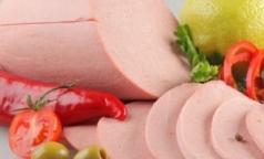 Могут ли в России делать хорошую вареную колбасу?