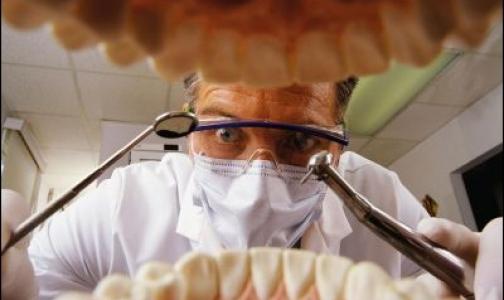 Как найти хорошую стоматологическую клинику