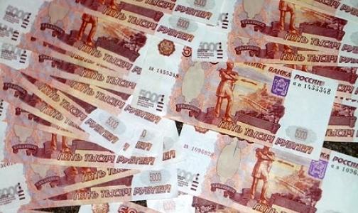 В Петербурге в этом году ждут рекордных инвестиций в фармакологию