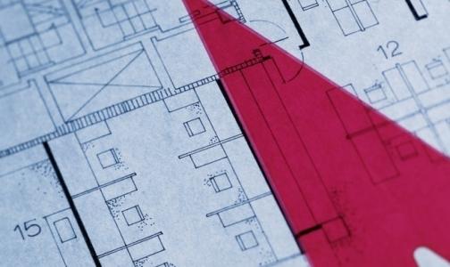 На севере Петербурга построят новый стационар, а на юге - новый больничный корпус