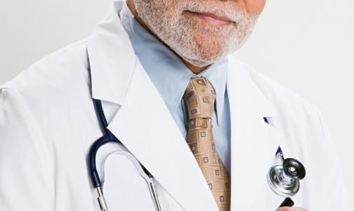 Питерская медицина: бюджетно, но человечно