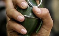 Почему люди швыряются гранатами на парковке, знает психотерапевт Дмитрий Ковпак