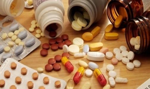 Какие лекарства чаще всего подделывают в России