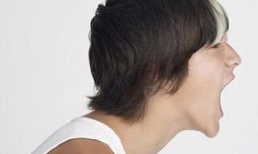 Что нужно делать, чтобы не травмировать психику подростка