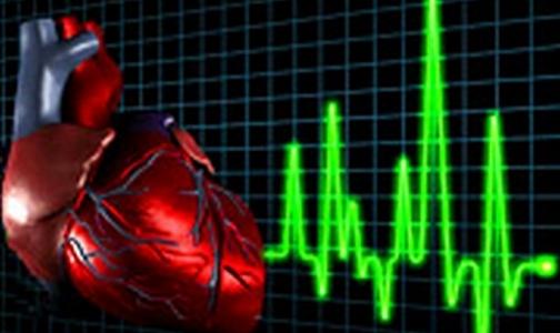 Следите за фигурой, чтобы сохранить здоровое сердце