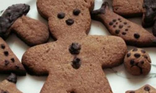 Шоколад спас жизнь пациентке, которой оставалось жить шесть месяцев