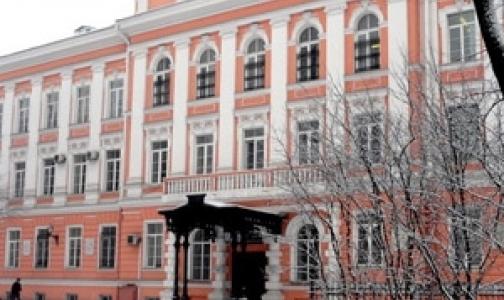Выпускник ВМА: о плюсах и минусах переезда академии за пределы Петербурга