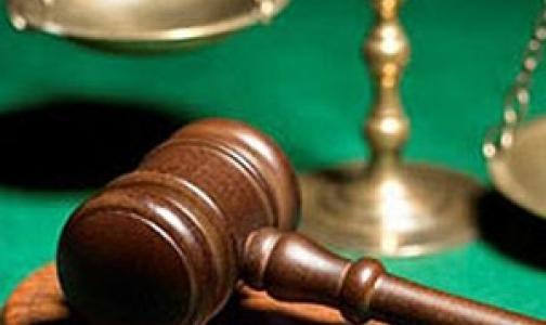 Пять юных петербуржцев добились права получать лекарства через суд