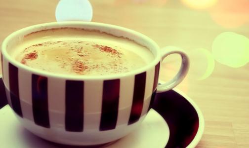 Кофе на ночь мешает спать далеко не всем