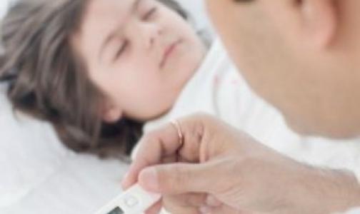 15 детей из лагеря «Адмиралтеец» госпитализированы с признаками кишечной инфекции