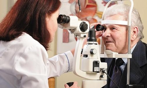 Что делать, если диагноз – катаракта