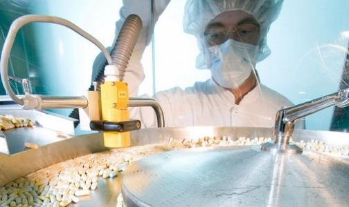 В Южной Корее будут производить «Виагру» без согласия компании Pfizer