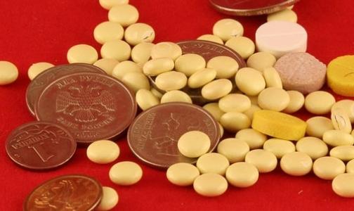 Дело о льготных лекарствах: прокурор призывает губернатора к ответу