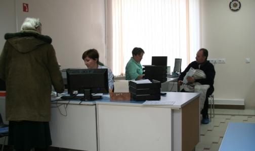 Татьяна Голикова заставила поликлиники работать по субботам