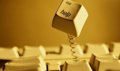 В России начнут бороться с интернет-зависимостью