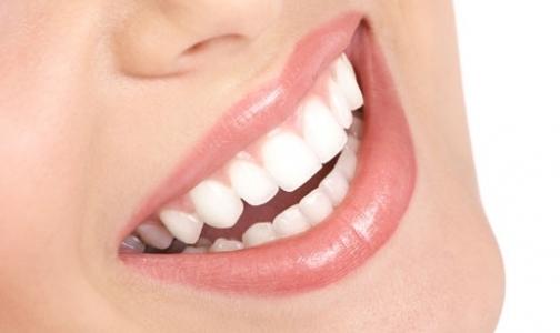 Здоровые зубы без страха и боли