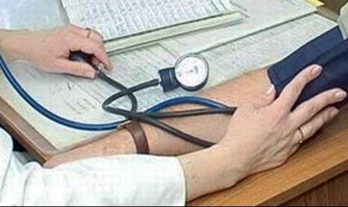 Минздрав хочет сделать из терапевтов еще более универсальных специалистов