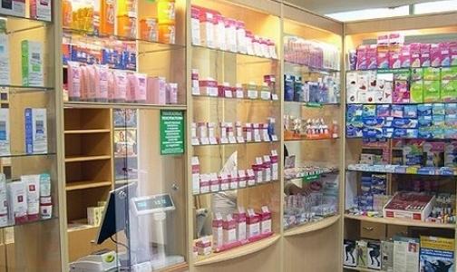 Аптеку на канале Грибоедова уличили в завышении цен на лекарства