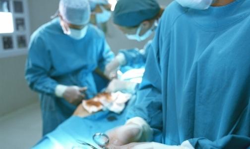 Как пациенту с диабетом избежать встречи с хирургом?