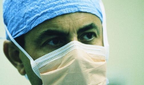 «У нас нет денег на всеобщее здравоохранение по зарубежным стандартам для всех»