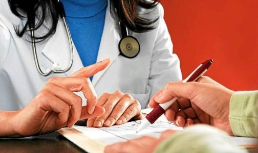 Минздрав изменил правила продления больничных листов