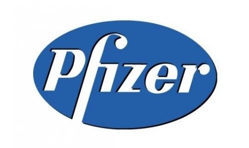 Топ-менеджеры «Pfizer» предстанут перед судом за сокрытие результатов клинических испытаний
