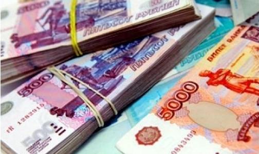 На модернизацию здравоохранения Петербурга выделят 7,42 млрд рублей