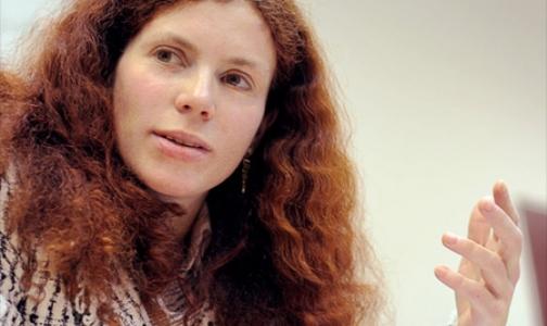Юлия Латынина: Почему врачам платят копейки, а на медоборудование уходят миллиарды?