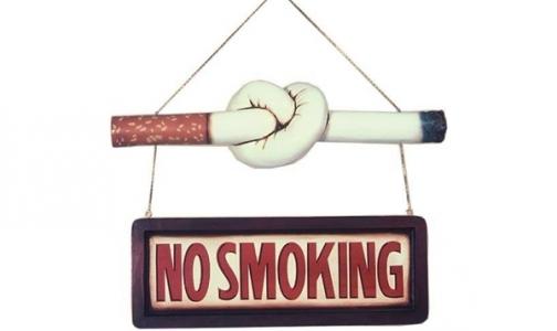 Власти дали российским курильщикам отсрочку