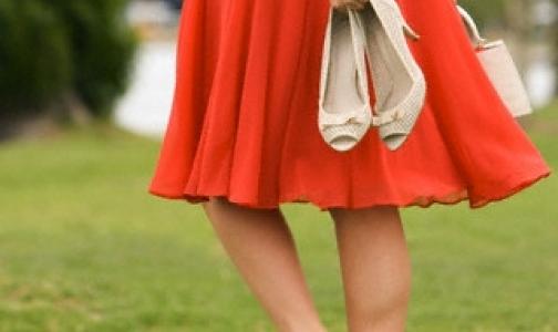 Зачем удалять сосудистые звездочки на ногах