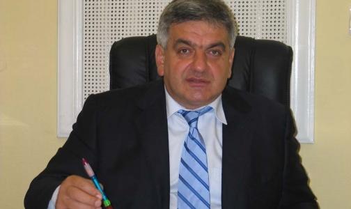 Александр Хаджидис: «Полезность витаминов несколько преувеличена»