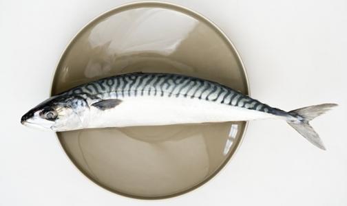 Россельхознадзор запретил ввоз в Россию морепродуктов из Вьетнама